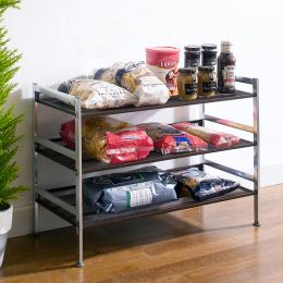 (0) SHE15991  3-Tier Rack