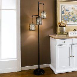 L72386  Floor Lamp