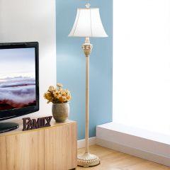 L7-1293  Floor Lamp
