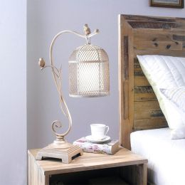 L38261  Table Lamp