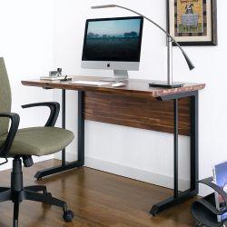 Choco  Desk