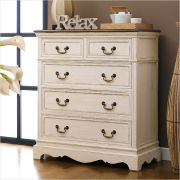 16CF7205  Drawer Chest