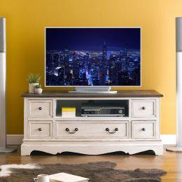 16CF7209  TV Stand