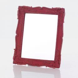 K22F101S   Mirror