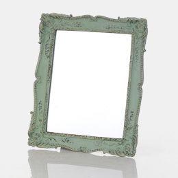 K22F104S   Mirror