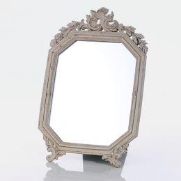 K22F077S   Mirror