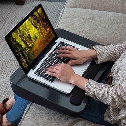 5015  Lap Desk
