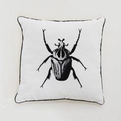 SH08-1089  Cushion