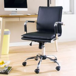 6003M  Office Chair