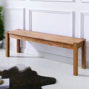 Turbo-Bench  Solid Bench (L=1.4m)