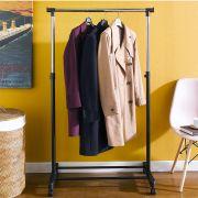 HG21N  Garment Rack