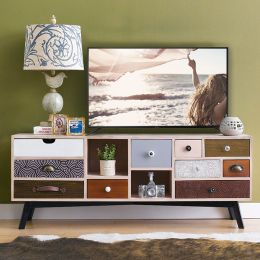 L16-FYF051  TV Cabinet