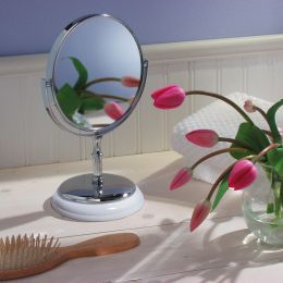 68121ES  Vanity Mirror