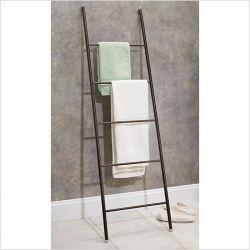 76521ES  Towel Ladder