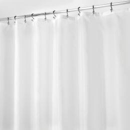 14881ES  Shower Curtain  (Size: 180cm x 200cm)