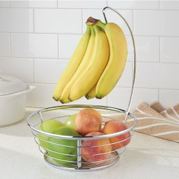 59870ES  Fruit Bowl Hanger