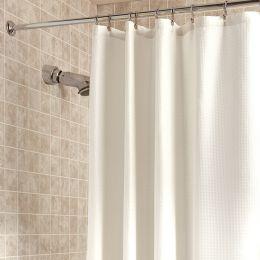 22792ES  Shower Curtain  (Size: 180cm x 200cm)