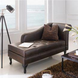 Granada  Chaise Lounge