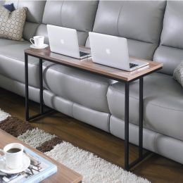Aspen-1000-Black  Sofa Desk   (2인용)