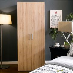 WD-110  Single Closet
