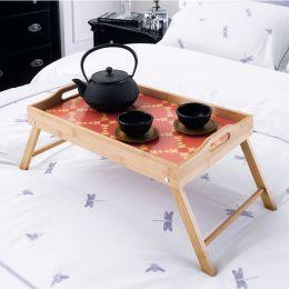 G15-LZ013  Bamboo Tray