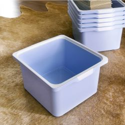 KB-BB-LARGE  Storage Box