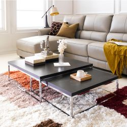 T-130-BM  Sofa Table