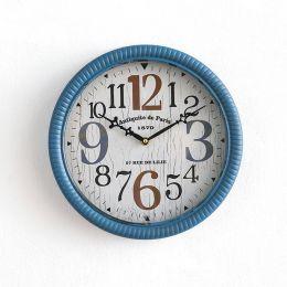 KLF617-B Wall Clock