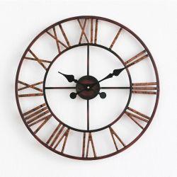 KLM1515  Wall Clock