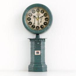 KLM2527-G  Table Clock