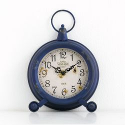 KLM5856  Table Clock