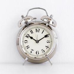 MC2217BR  Alarm Clock