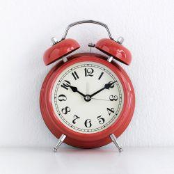MC2217RD  Alarm Clock