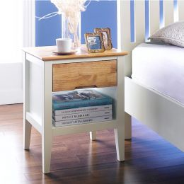 Nadia-NS  Nightstand