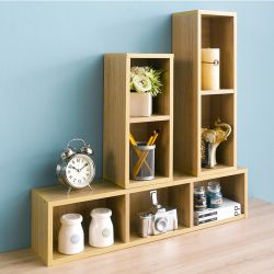 WS-468  Wall Storage