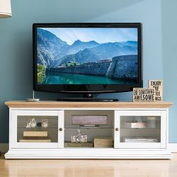 7781149ak TV Stand
