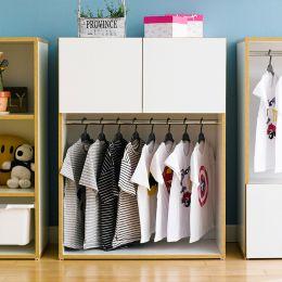 Jupitor-100  Mini Closet