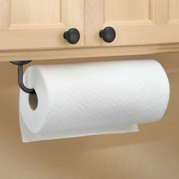 44707ES  Paper Towel Holder