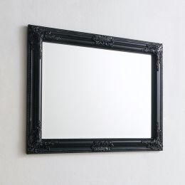 CM15-098   Decorative Mirror