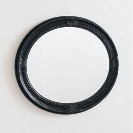 CM16Y-633   Decorative Mirror