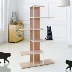 Cat Tree  Play Tower