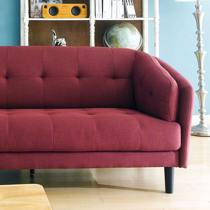 <b> Walden  </b> 3-Seater Sofa