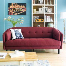 Walden   3-Seater Sofa