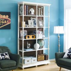 13589  Whitney Shelf