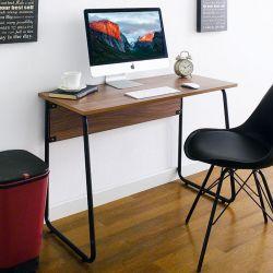 HD-1000-Black  Desk