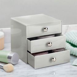 35356ES  3-Drawers Original