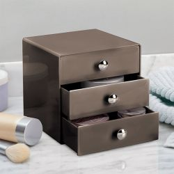 35350ES  3-Drawers Original