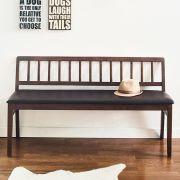 Miso-Wa-XL  Wooden Bench
