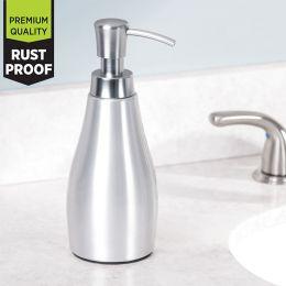 39350ES   Soap Pump