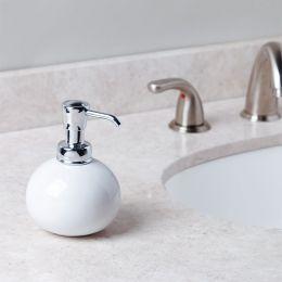 70301ES Soap Pump